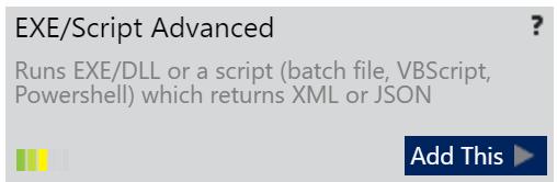 EXE\Script Advanced Sensor