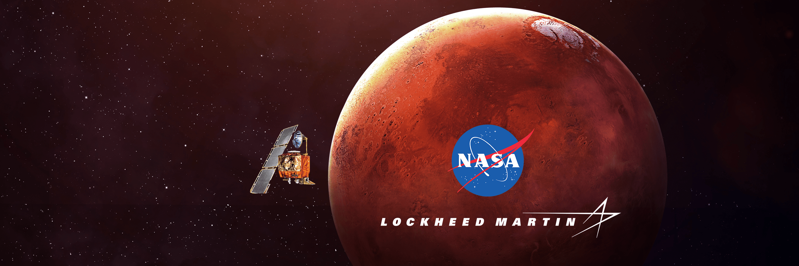 Analyzing Software Failure on the NASA Mars Climate Orbiter